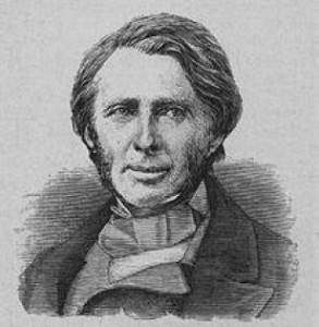 An Overview of the Biography 'The Life of John Ruskin' by W. G. COLLINGWOOD