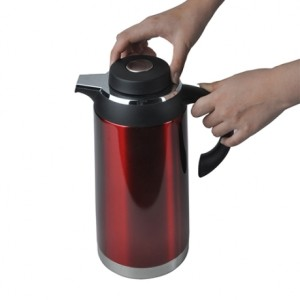 How to Find Wholesale Airpot Flasks and Save a Bundle