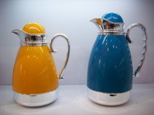 Purchase Quality Airport Flasks at Reasonable Price from Thermos Suppliers