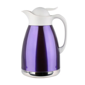 Select High Quality Vacuum Jug from Reliable Thermos Manufacturers